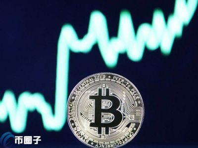 彭博采访Chainalysis CEO:月球不是极限 年底比特币破10万美元