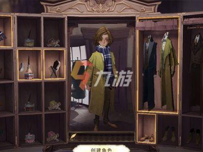 哈利波特魔法觉醒各分院服饰是什么 四大学院服装套装一览