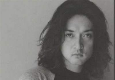 音乐人江崎Masaru新冠确诊7天身亡 江崎Masaru资料介绍死亡原因