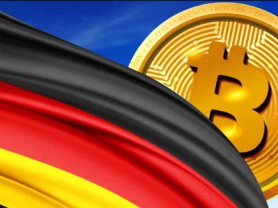 德国机构掀加密投资热潮 Union Investment把比特币纳入投资组合