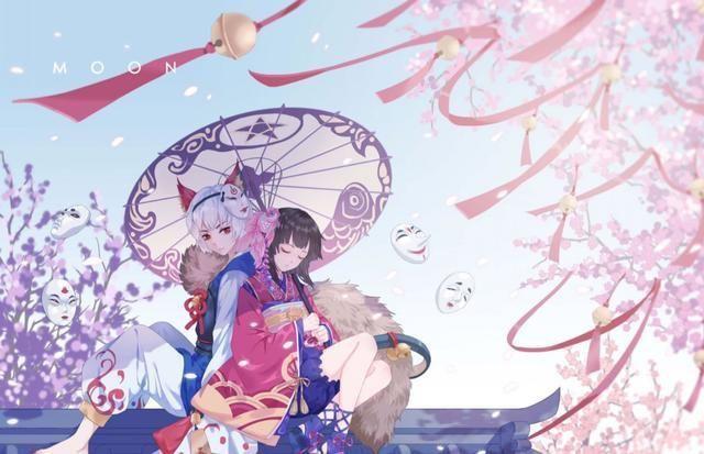 阴阳师周年庆是几号2021 周年庆的具体时间