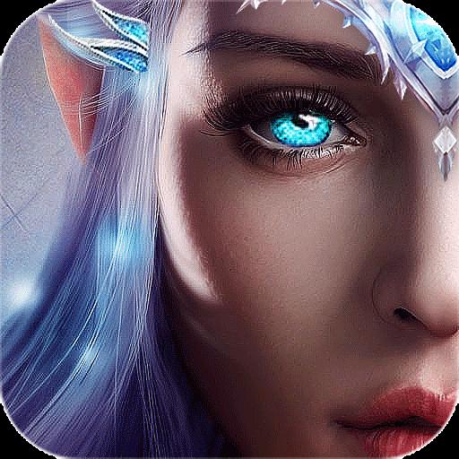 魔域传说波斯战记v2.7.0 安卓版