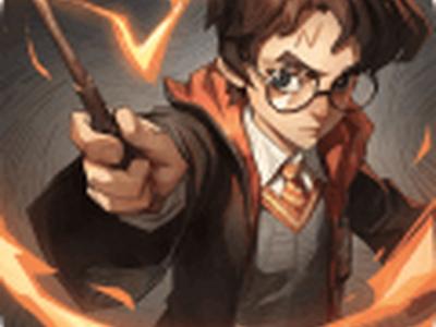 哈利波特魔法觉醒烟花葬礼卡组哪个好 烟花葬礼卡组阵容搭配攻略