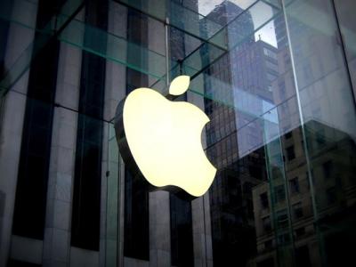 法院判决苹果没有非法垄断 EPIC不服:已提出上诉