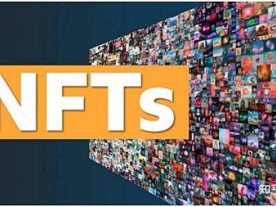 Gala上线币安——NFT还能火多久?