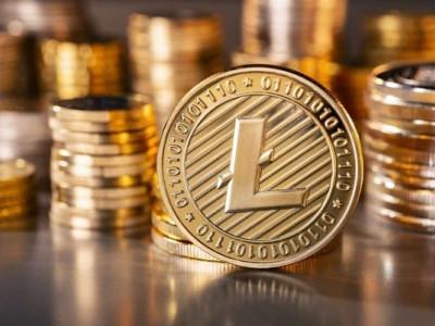 沃尔玛将支持莱特币支付 LTC瞬间暴涨150% 谁知竟是乌龙事件