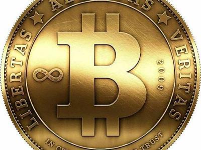 币圈小蝶:数字币市场成为高手的必须基础