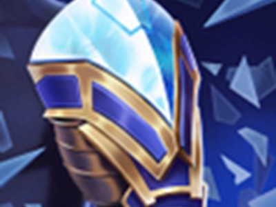 英雄联盟手游水晶反射器介绍 水晶反射器怎么样