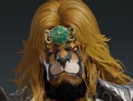 永劫无间狮驼岭捏脸数据分享 狮驼岭怎么捏