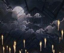 <b>哈利波特魔法觉醒乌克兰铁肚皮怎么打方法分享</b>