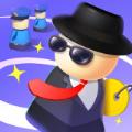 奇迹刺客游戏安卓版